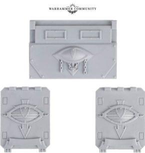 FW-OpenDay-BLRhinoDoor5nvs-476x500