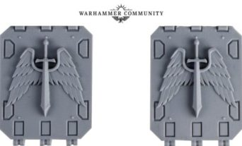FW-OpenDay-DARepulsorDoors3ks-500x303