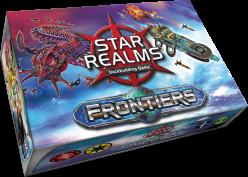 StarRealmsFrontiersBoxMockupLarge