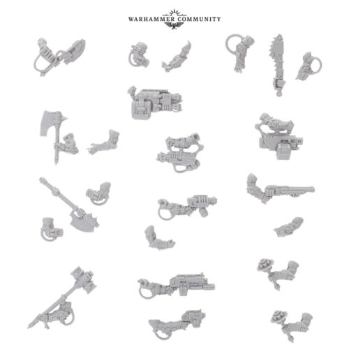FWPreview-Mar26-GoliathWeaponsSet1-1nt-500x500