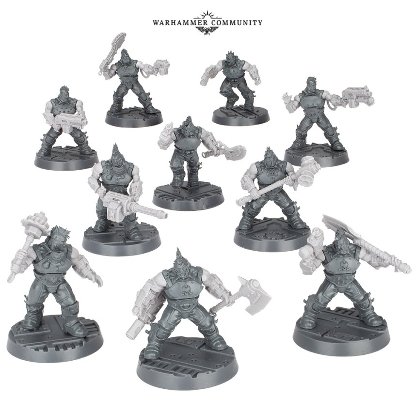 FWPreview-Mar26-GoliathWeaponsSet2-2ma