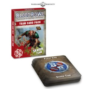 GWPreview-Apr22-BBSkavenTeamCards13qc-484x500