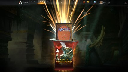magic: the gathering arena Archives - Board Game Today