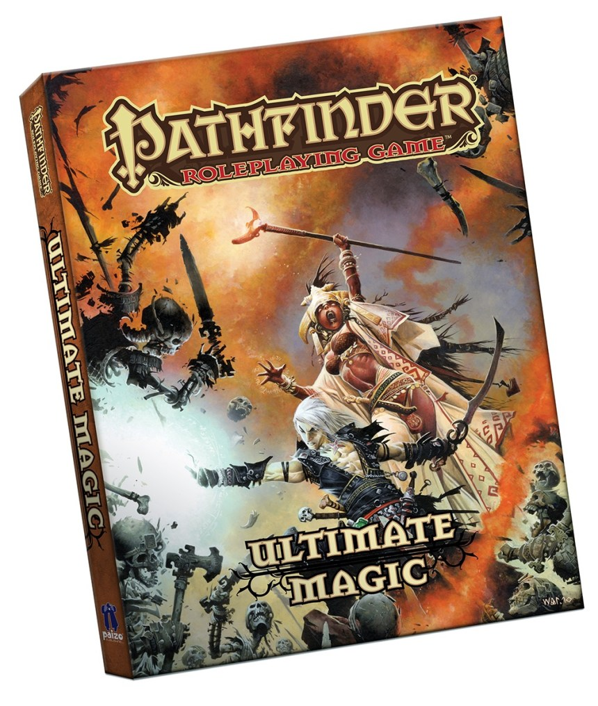 paizo publishing Archives - Page 2 of 5 - Board Game Today