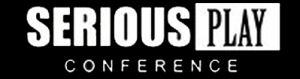 Serious Place Conference