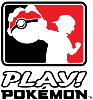 Play Pokemon