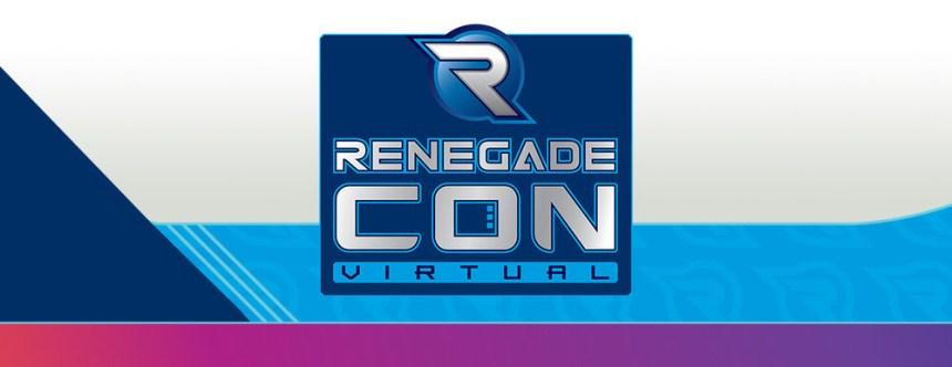 Renegade Con