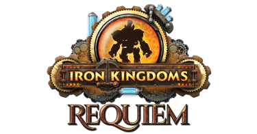 Iron Kingdoms: Requiem