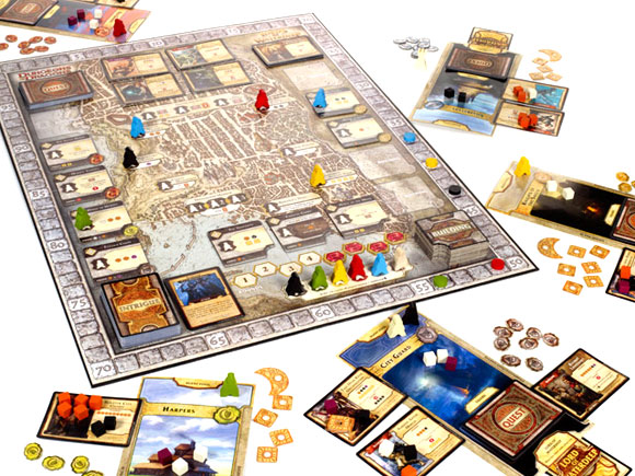 https://i0.wp.com/boardgaming.com/wp-content/uploads/2012/02/Dungeons-and-Dragons-Lords-of-Waterdeep-in-play.jpg