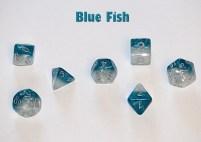 Blue-Fish-Dice