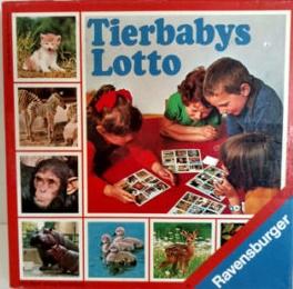 tb-lotto