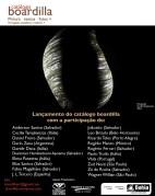 Lançamento-Boardilla-Catalogo201410