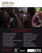 Lançamento-Boardilla-Catalogo20142