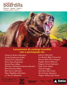 Lançamento-Boardilla-Catalogo20143