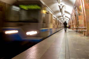 20160915-hq3a0838-architecture-metro-moscow-russia-subway-by-koen-blanquart