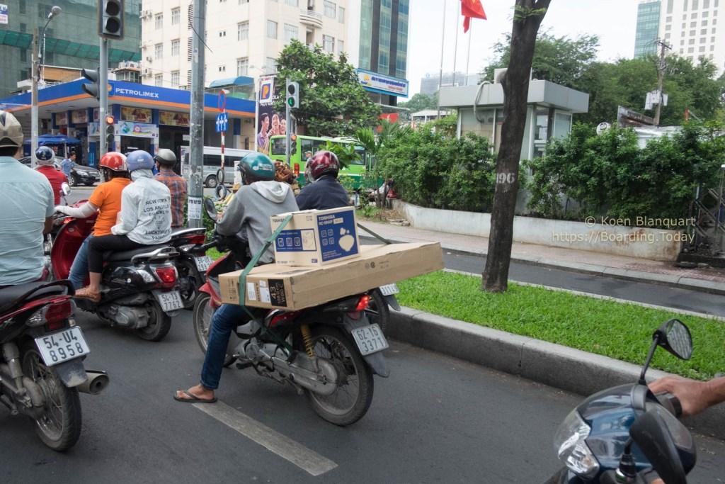 20170120-DSCF5418Ho Chi Minh City, Saigon, Saigon_Food_Tour, Vietnam by Koen Blanquart for Boarding.Today.jpg