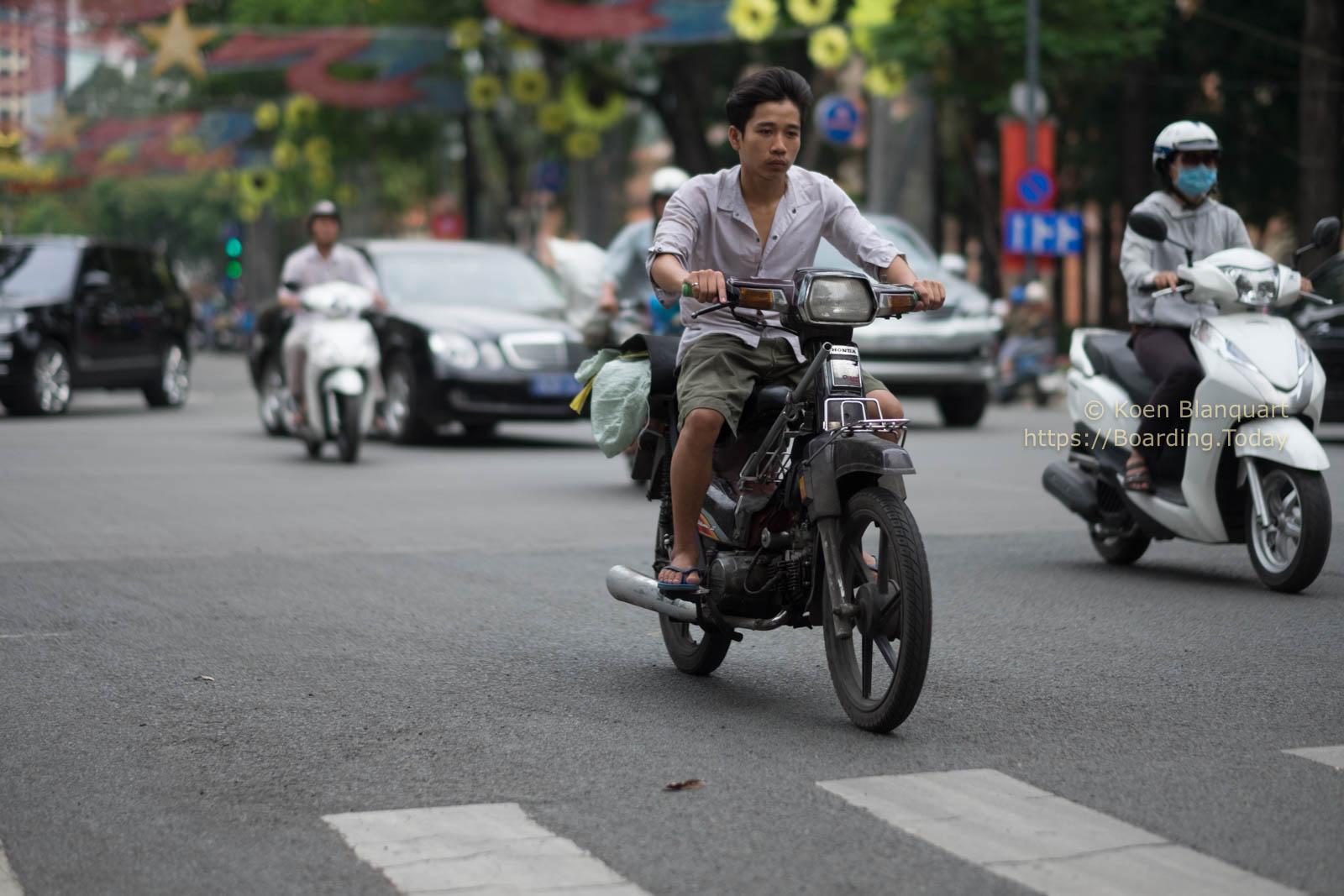 20170120-DSCF5461Ho Chi Minh City, Saigon, Saigon_Food_Tour, Vietnam by Koen Blanquart for Boarding.Today.jpg