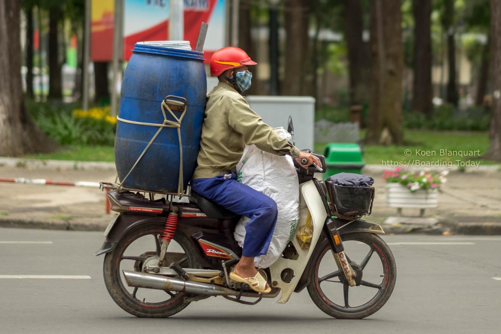 20170120-DSCF5472Ho Chi Minh City, Saigon, Saigon_Food_Tour, Vietnam by Koen Blanquart for Boarding.Today.jpg