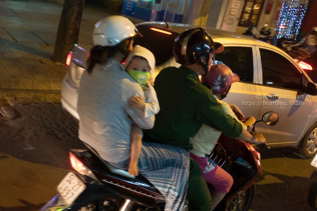 20170120-DSCF5580Ho Chi Minh City, Saigon, Saigon_Food_Tour, Vietnam by Koen Blanquart for Boarding.Today.jpg