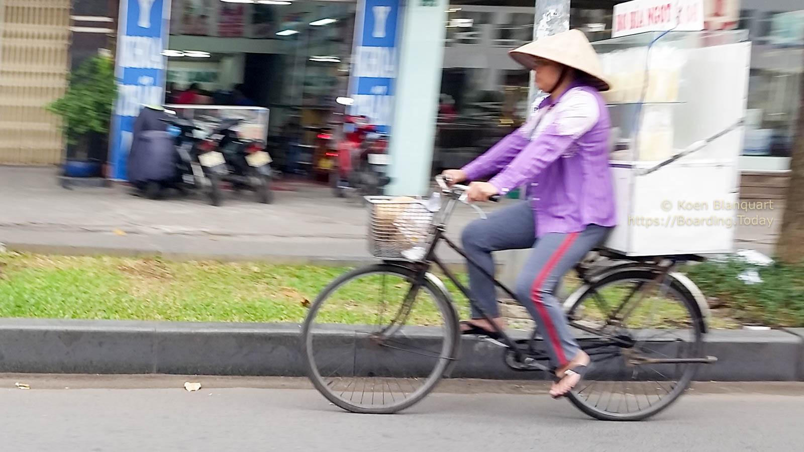 20170122-2017-01-22 10.59.41Ho Chi Minh City, Saigon, Vietnam by Koen Blanquart for Boarding.Today.jpg