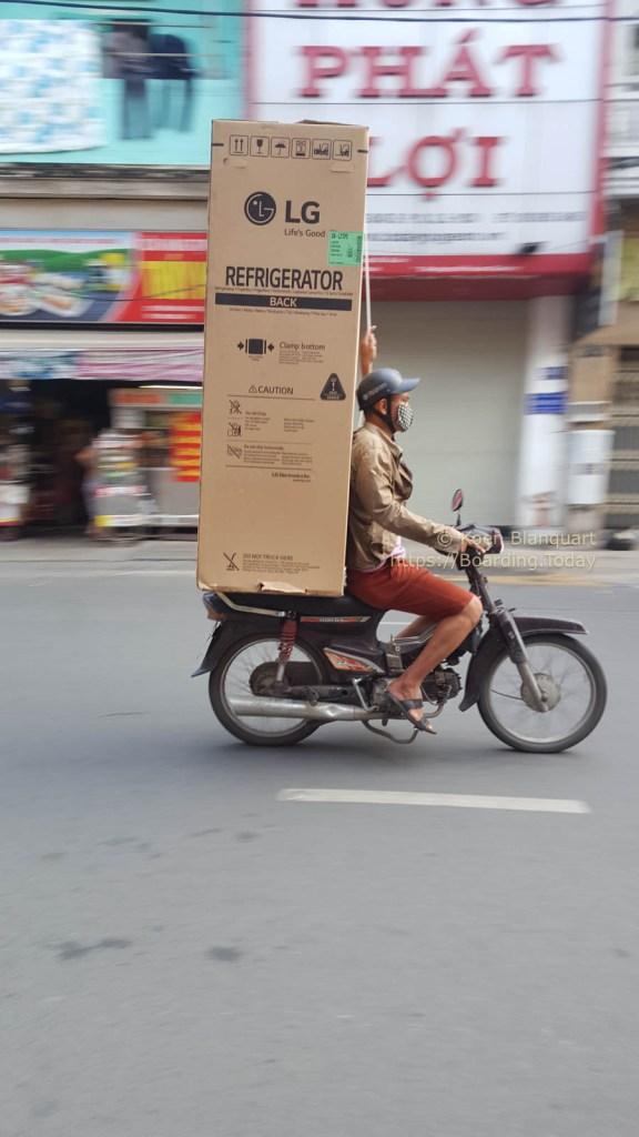 20170122-2017-01-22 14.36.40Ho Chi Minh City, Saigon, Vietnam by Koen Blanquart for Boarding.Today.jpg