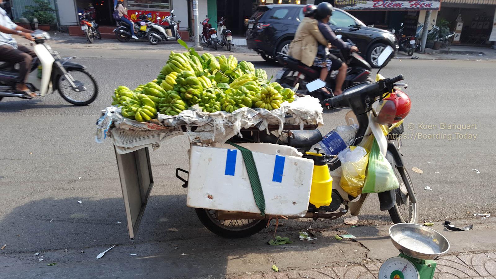 20170122-2017-01-22 14.45.48Ho Chi Minh City, Saigon, Vietnam by Koen Blanquart for Boarding.Today.jpg