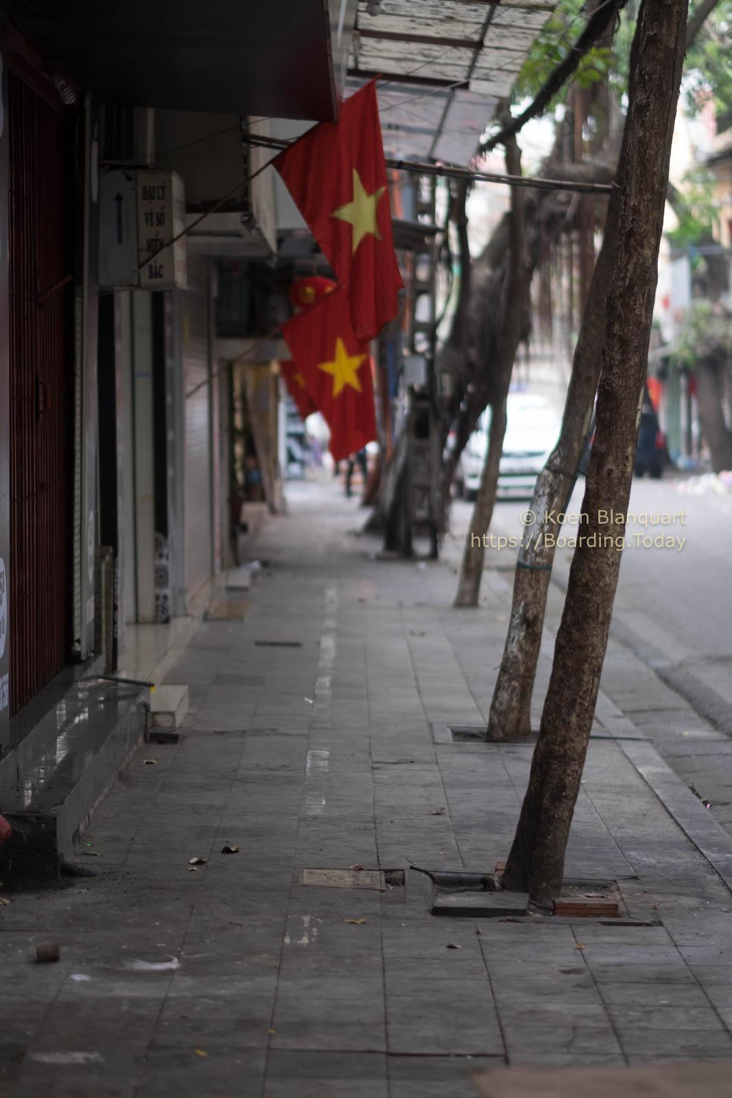 20170129-DSCF6492Hanoi, Vietnam by Koen Blanquart for Boarding.Today.jpg