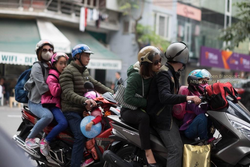 20170130-DSCF6709Hanoi, Vietnam by Koen Blanquart for Boarding.Today.jpg