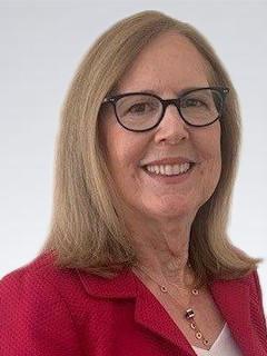 Susan M. Angele