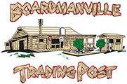 Boardmanville Trading Post