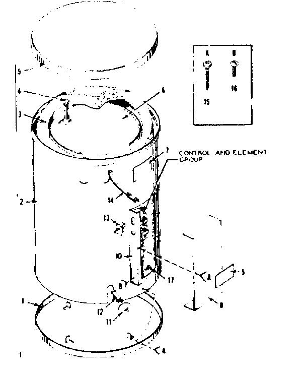 Kenmore Demand Water Softener Manual