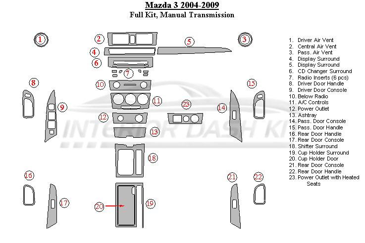 Country Cars Van For Sale Diesel Manual
