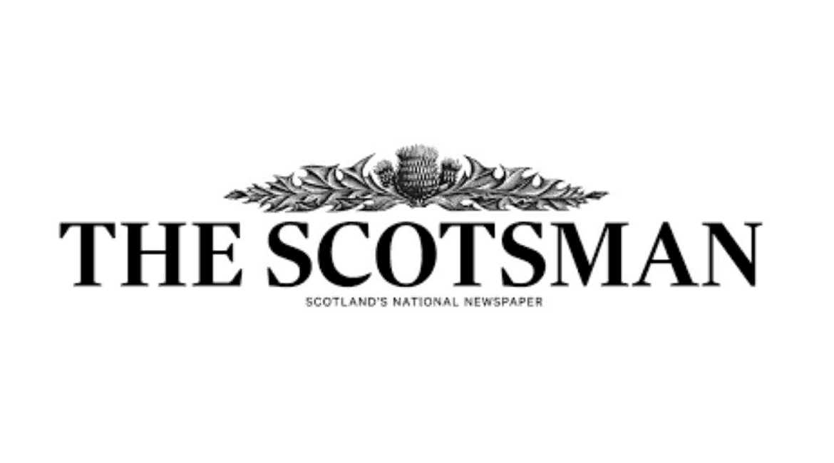 The Scotsman – Boardroom Advisors moves into Scotland