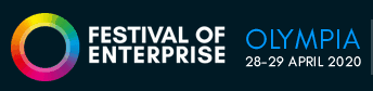 Festival of Enterprise