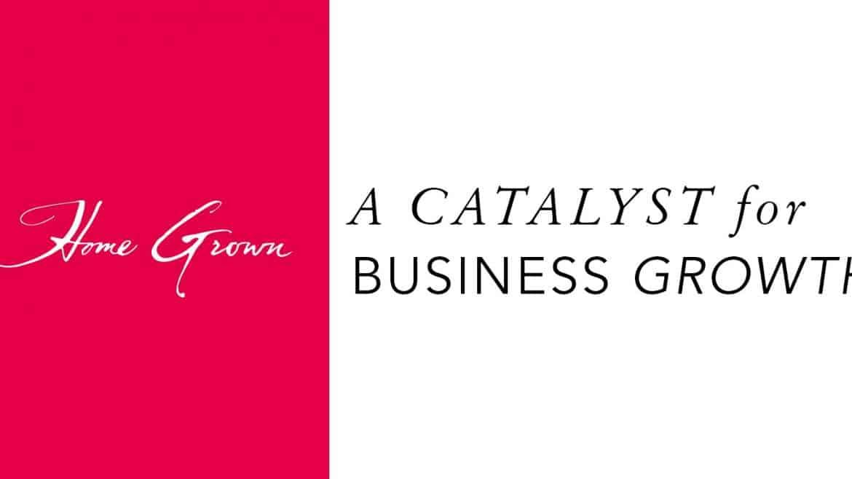 [Webinar] – Marketing Strategy – Growing the Business Post Lockdown with John Courtney