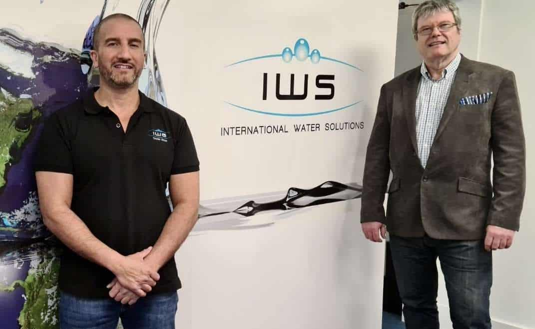 Consultancy helps manufacturer launch anti-bacterial sanitiser