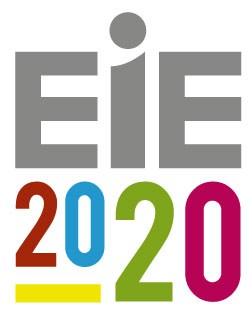 EIE Invest 2020