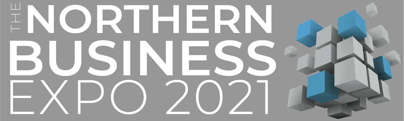 Northern Business Expo