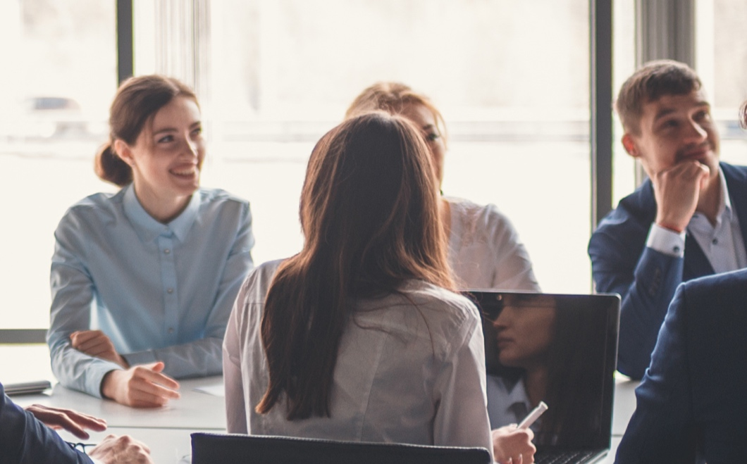Why You Need a Part-Time Strategy Director