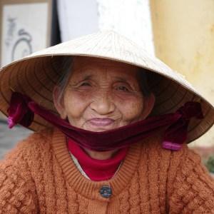 5 Must know tips on visiting Hanoi, Vietnam.