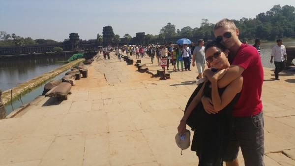 Siem Reap (13)