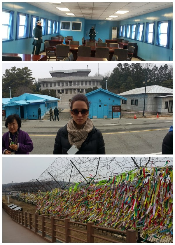 North Korea Collage 1 (1)
