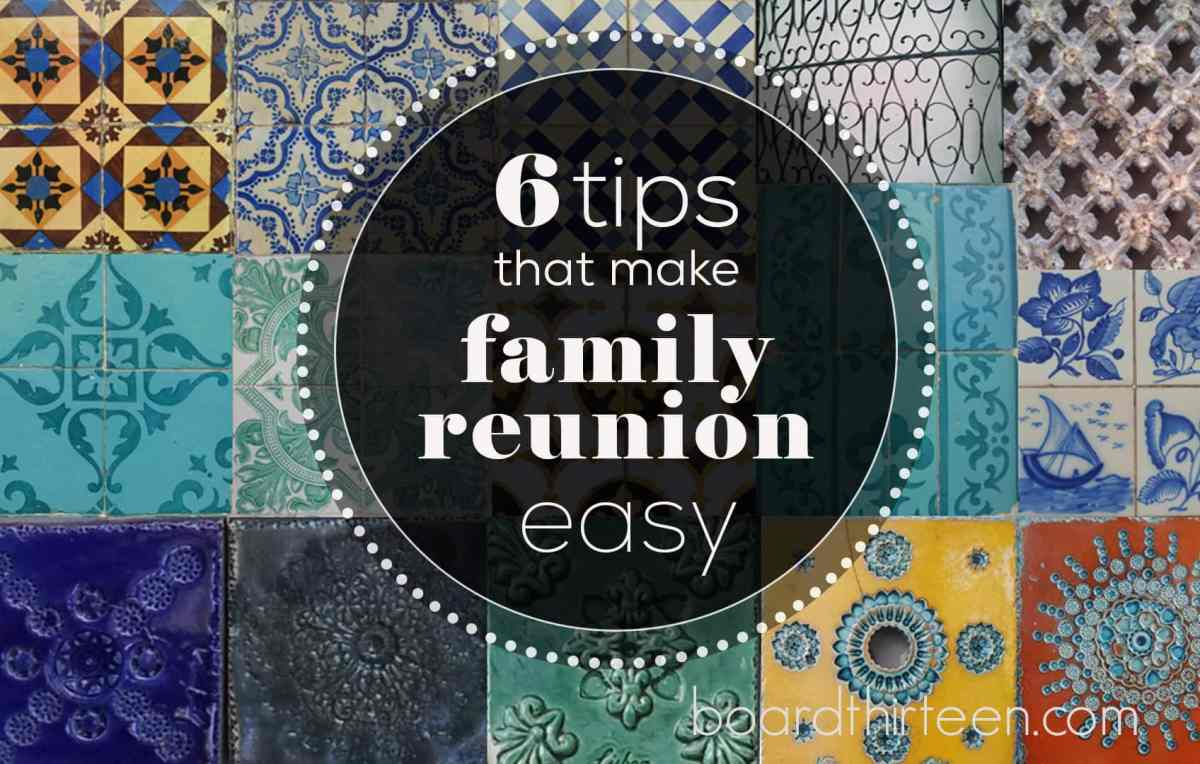6 simple tips on traveling with a family in Portugal.