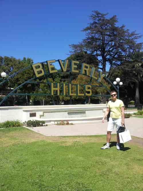 Los Angeles birthday ideas (8)