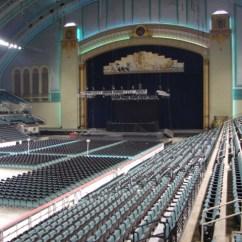 Arena Stage Diagram Badland Winch 9000 Wiring Seating Locator | Boardwalk Hall