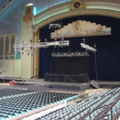 Arena Stage Diagram 2006 Cobalt Headlight Wiring Seating Locator | Boardwalk Hall