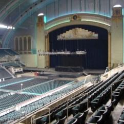 Arena Stage Diagram E38 Ecm Wiring Seating Locator | Boardwalk Hall
