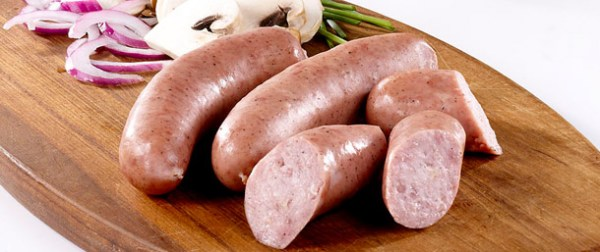 Smoked Sausage Natural Casing Boar39s Head
