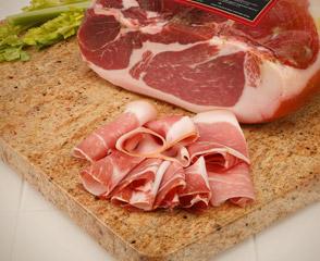 Prosciutto di Parma174 Boars Head