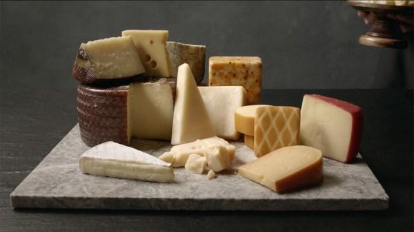 Premium Deli Meats Cheeses Recipes Ingredients